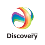 Discovery-Insights