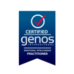 Genos-Certified