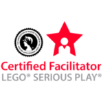 LEGO-Certified-Facilitator