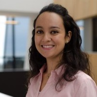 Julia Varela - Testimonial - Paula Vergara